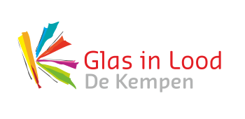 Glas-in-lood Cattenstart